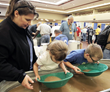 GPAA: Gold Prospectors to Host Gold and Treasure Show in Denver May...