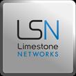LSN Logo
