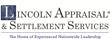 Lincoln Appraisal & Settlement Services Joins the Massachusetts...