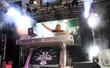 Across the Fader - DJ Battle