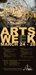 The Waterford School Celebrates Arts Week March 24-28