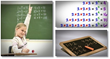 making math more fun download