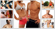 CT- 50 fitness reviews
