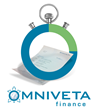 Invoice Factoring Company Omniveta Opens Second Office in Brisbane