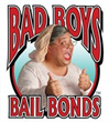 Sacramento Bail Bonds Experts at Bad Boys are Announcing a No Cost...