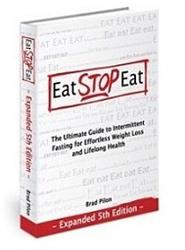 eat stop eat order