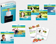 The Gabriel Method Review | Introduces How to Lose Weight Quickly –...