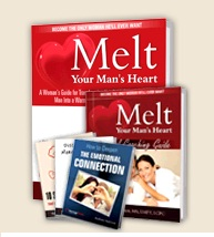 melt your man's heart review order