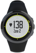 suunto m2, buy suunto m2, best price suunto m2, bargain suunto m2, discount suunto m2, suunto m2 review, best heart rate monitor for readability, heart rate monitors, workout