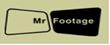 MrFootage