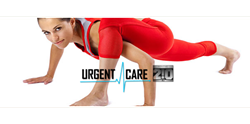 Urgent Care Marketing Flexibility In 2014