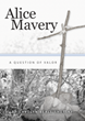 Carolyn Beale Shotsky Releases New Book Set in Civil War Era