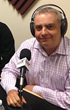 BusinessRadioX®'s Atlanta Technology Leaders Features MapR...