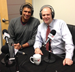 BusinessRadioX® Gets Down to Business with Great Leadership...