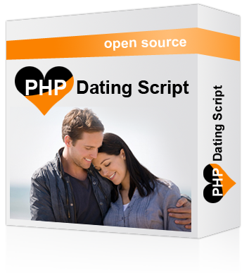 how to build your own dating website As a result, many have turned to online dating sites in fact, a third of recently  married couples met online they're also less likely to break up but online dating  is.