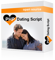 DatingScript.net Helps You Build Your Own Dating Site Business