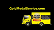 Newark Drain Cleaning by Gold Medal Service is Available This Summer...