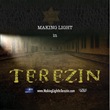 """""""Making Light in Terezin"""" Book and Movie Released in Honore of Yom..."""