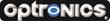 Optronics Logo, Optronics International Logo