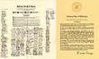 Noah Laws: 102nd Congress (1991-1992) - Bill 104 - March 26, 1991