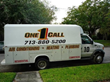 Katy Sewer Repair Contractors at One Call Services Announce Fall...