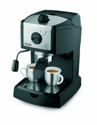 Best Espresso Machine Coffee Maker