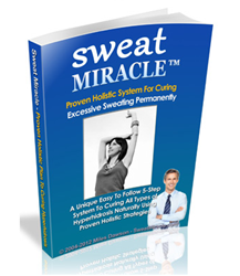 sweat miracle review