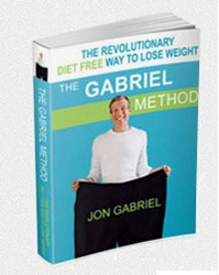 gabriel method order