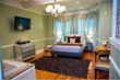 Florida's Bayfront Marin House Bed and Breakfast Unveils New...