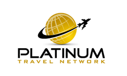 Platinum Travel Network