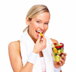 Burn Fat and Get In Shape For Summer With Natural Weight Loss Information From Health News Wires