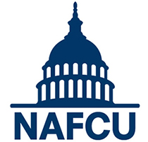 National Association of Federal Credit Unions Logo