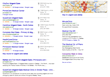 Why Local Search Marketing is Important for Urgent Care - 2 Key Tips...