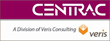 Veris Consulting Expands Survey Research Services with Centrac's...