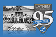Celebrating 95 Years, Lathem Offers Yearlong Sales Event to Help Small...