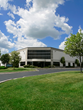 Microbial Discovery Group Announces Continued Expansion for 2014