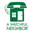 New Neighborly Notification Service Comes To Lawns Near You