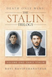 New Historical Novel Takes a Look at the Early Life of Joseph Stalin