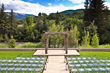 The Westin Riverfront Unveils Two New Vail Valley Wedding Packages