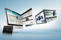 Charlotte SEO Company, Web Marketing, Search Marketing