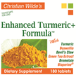 Enhanced Turmeric Formula