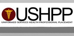 www.ushpp.com