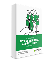 Clinical Trials Patient Recruiting and Retention (Tips for Success)