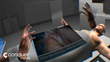 Conquer Mobile and VRcade Partner to Provide Fully Immersive Virtual Reality Medical Simulation Solutions