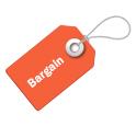 http://www.book-pal.com/bargain-books.html