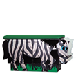 Goodtime Medical Announces the Addition of The Zebra Pediatric Exam...