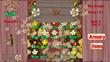 During the game, removing large group creates bonus.