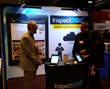 CEHA – Inspect2GO Software Debut at California Environmental Health...