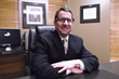 Attorney Paul C. Youngs