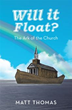 Matt Thomas Relates Church-Building to Noah's Story in New Book